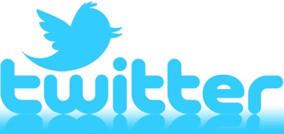 اكثر الشخصيات العربية متابعة على تويتر