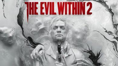 متطلبات تشغيل the evil within 2