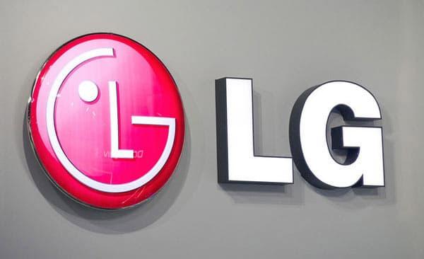 LG تبيع أكثر من 3 ملايين جهاز من أجهزة 4G LTE