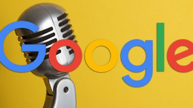 جوجل تعمل على تطبيق بودكاست مخصص على اندرويد