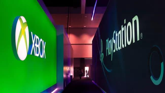 توقعات بتأخّر إصدار بلاي ستيشن 5 وإكس بوكس إكس بسبب فيروس كورونا