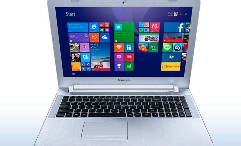 مراجعة سريعة: مميزات وعيوب Lenovo Z51