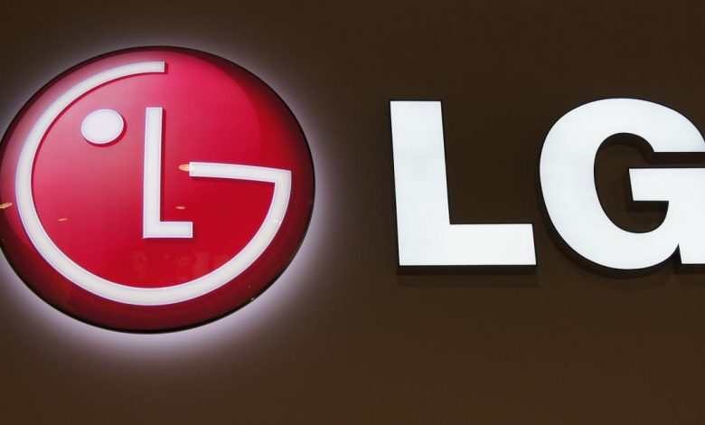 LG G4 Pro قادم بشاشة 5.7″ بوصة ورام 4 جيجا