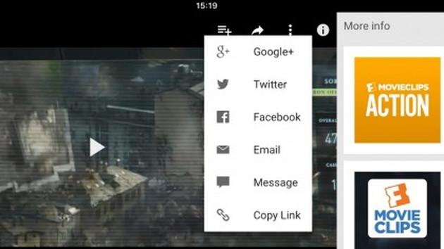كيفية تحميل مقاطع فيديو يوتيوب مجانًا على ايفون