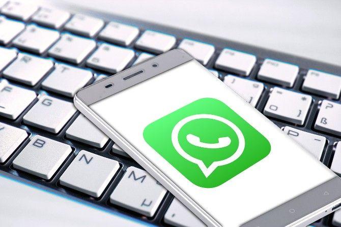 واتس ويب Whatsapp Web واتساب ويب - ما الذي يجعله مميزًا