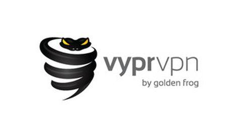 vyper vpn - طريقة مشاهدة نتفلكس الأميركي بسهولة