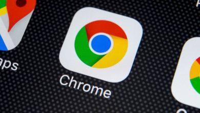 تغيير اللغة الافتراضية في جوجل كروم في 7 خطوات سهلة