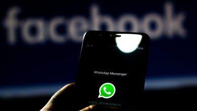 تفعيل اختفاء الرسائل في واتساب في 3 خطوات بسيطة