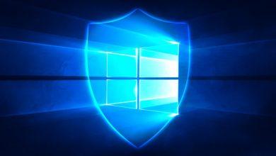 ما هو أفضل برنامج مكافحة فيروسات لويندوز 10؟