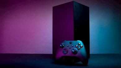 طريقة حذف لعبة من Xbox Series X أو S