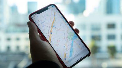 اعثر على أصدقائك باستخدام GPS عبر 7 تطبيقات اندرويد مجانية