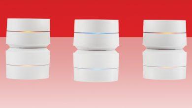 6 من أفضل شبكات Mesh WiFi للمنزل أو المكتب
