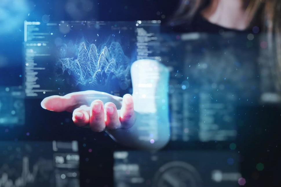 هل يمكن استخدام الذكاء الاصطناعي في تخصيص الأدوية المناسبة لك؟