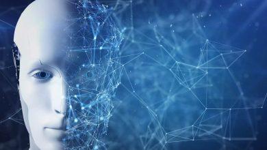 لماذا يقول الخبراء أنه يجب علينا التحكم في الذكاء الاصطناعي الآن