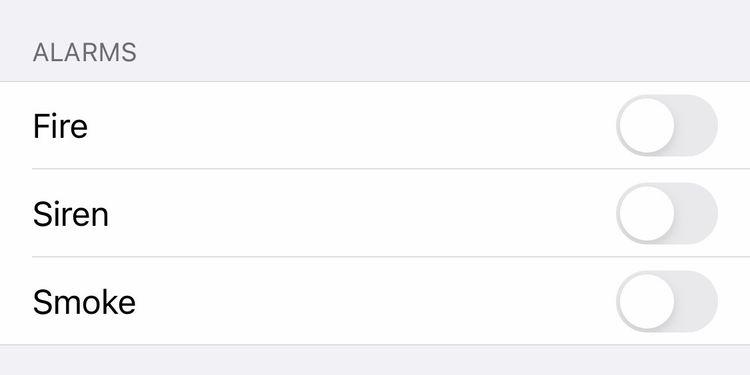 10 ميزات خفية في iOS 14 لا تريد تفويتها 7