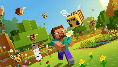 أكواد ألوان ماين كرافت: كيف تستخدم ألوان Minecraft