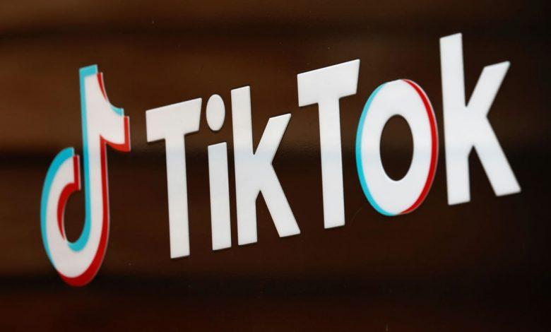 كيفية إضافة نص إلى فيديو تيك توك في 9 خطوات
