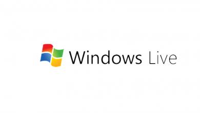 كيفية تثبيت Windows Live Mail على ويندوز 10