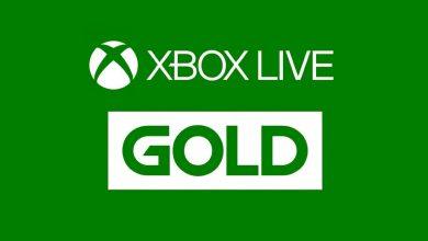 مايكروسوفت تتراجع عن زيادة أسعار Xbox Live Gold