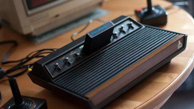 كيف وضعت أتاري (Atari) الأساس للألعاب الحديثة