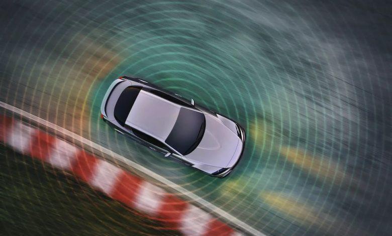 كيف يمكن اختراق السيارات ذاتية القيادة؟