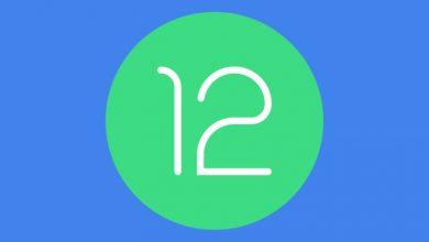 اندرويد 12 استعراض المطورين 1: ما الجديد في نظام تشغيل جوجل؟