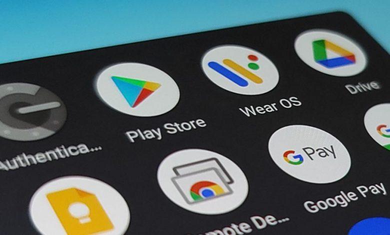 تطبيق شهير على جوجل بلاي يحتوي على برمجية خبيثة!
