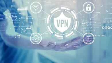 أفضل برامج vpn مجانية للأندرويد 2021