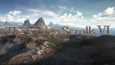 هل ستكون Elder Scrolls 6 حصرية على Xbox؟