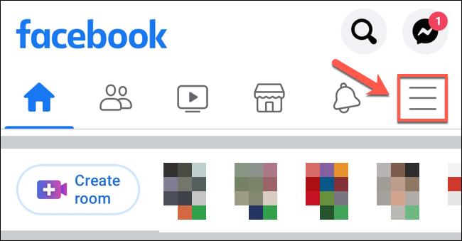 إيقاف خاصية اقتراحات الأصدقاء على فيسبوك 5