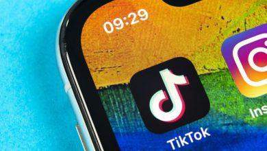 هل ينتهك تيك توك خصوصية المستخدمين؟