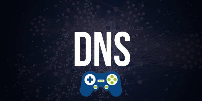7 خدمات DNS للألعاب يجب عليك استخدامها
