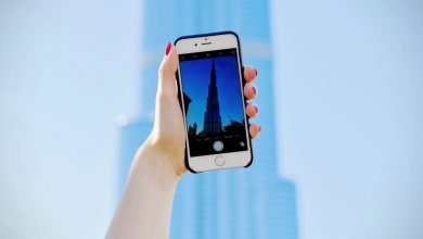 سامسونج وأبل أكبر الرابحين في سوق الموبايل بالخليج العربي