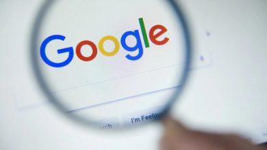 جوجل قد تدفع 5 مليار دولار بسبب تتبعها للمستخدمين في وضع Incognito
