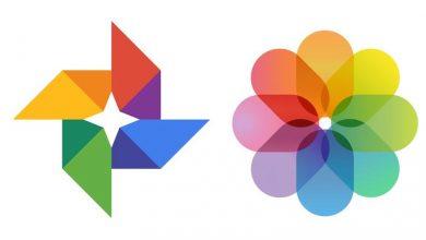 نقل صور iCloud إلى اندرويد أصبح أسهل مع هذه الأداة من أبل