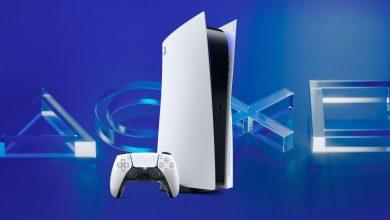 تعدين بيتكوين باستخدام PS5 - هل من الممكن تعدين العملات الرقمية باستخدام جهاز الألعاب؟