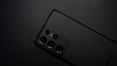 مقارنة مواصفات Galaxy S21 Ultra و Find X3 Pro