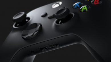 هل توجد مشكلة في يد تحكم Xbox Series X؟ مايكروسوفت ترد