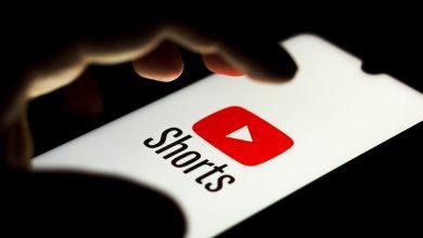 يوتيوب تبدأ اختبار منافس تيك توك (Youtube Shorts) في أميركا