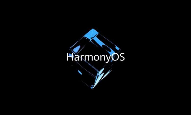 هواوي تخطط لنشر HarmonyOS على 300 مليون جهاز هذا العام