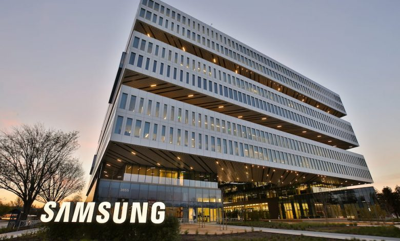 أرباح سامسونج ترتفع 44% بفضل مبيعات Galaxy S21