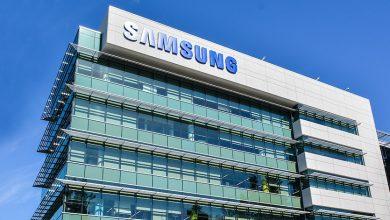 سامسونج تستثمر أكثر من 40 مليون دولار في الأبحاث والتطوير