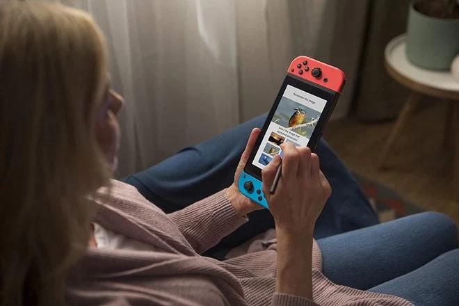 Dr Kawashima's Brain Training - أفضل ألعاب وتطبيقات تمرين العقل في 2021