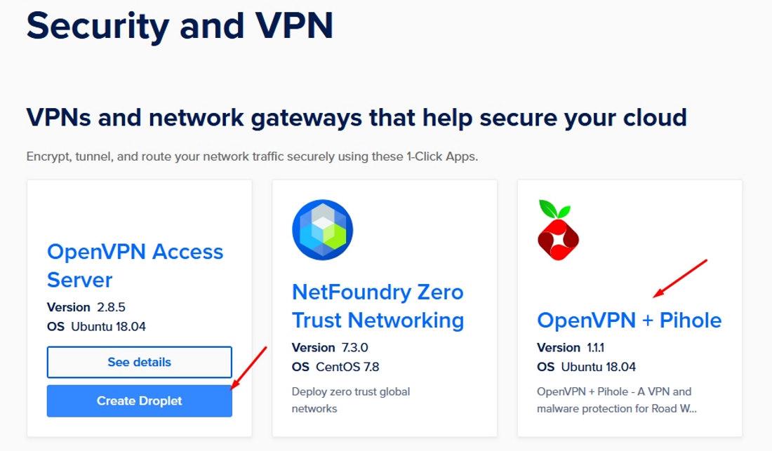 طريقة استخدام وإعداد VPN على اندرويد وايفون والكمبيوتر 7