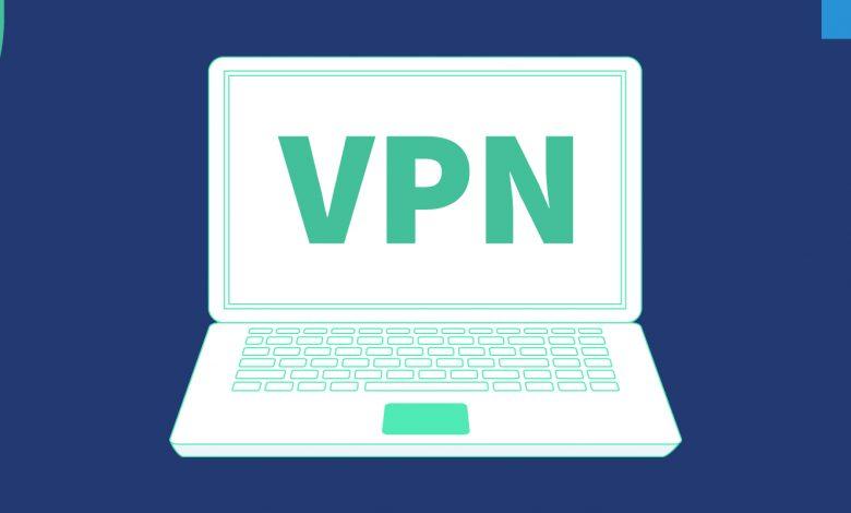 طريقة استخدام وإعداد VPN على اندرويد وايفون والكمبيوتر