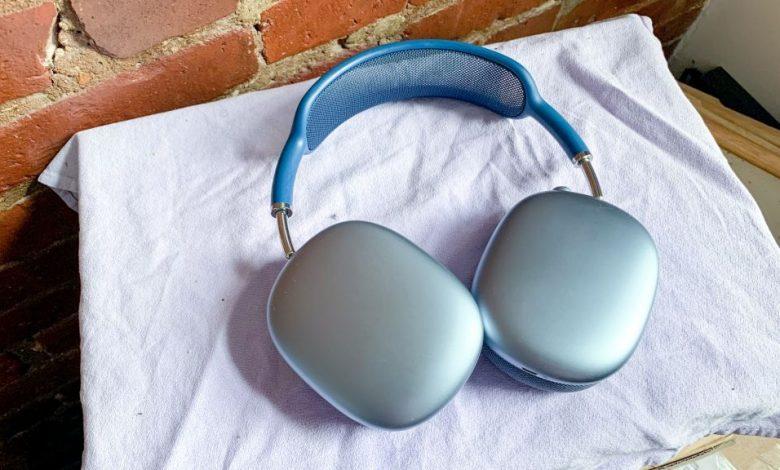 تحديث ويندوز 10 جديد يحسّن من تجربة سماعات البلوتوث