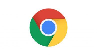 جوجل تطلق كروم 91 مع العديد من المميزات الجديدة