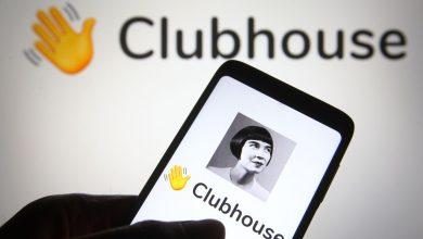 إطلاق Clubhouse على اندرويد في خلال أسبوع