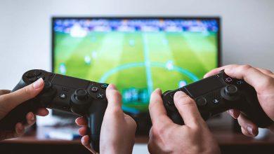 مع هيمنة ثقافة الألعاب.. ما الذي يمكن للآباء فعله؟
