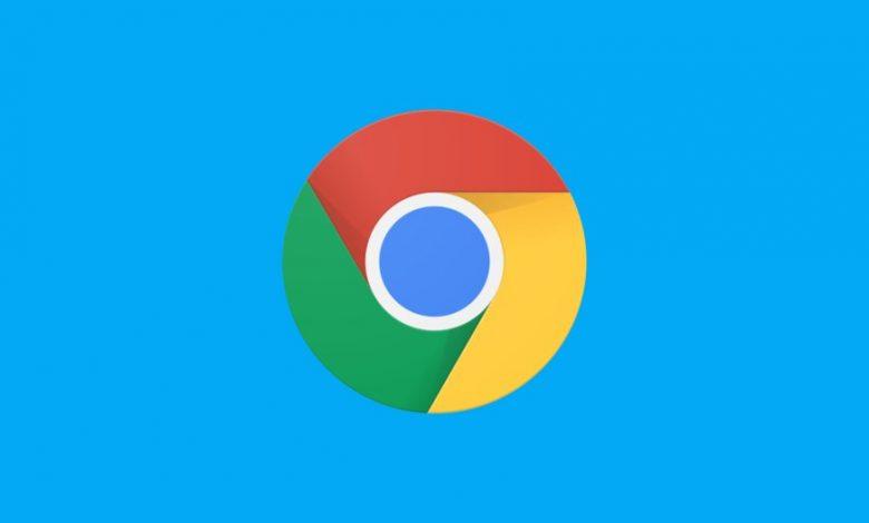 3 مليار شخص يستخدمون جوجل كروم حول العالم